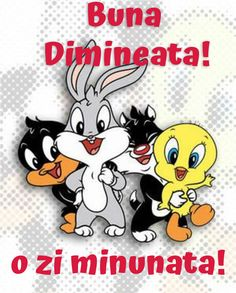 Imagini buni dimineata si o zi frumoasa pentru tine! - BunaDimineataImagini.ro Good Morning, Minnie Mouse, Disney Characters, Fictional Characters, Buen Dia, Bonjour, Fantasy Characters, Good Morning Wishes