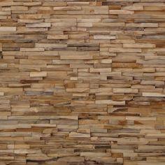 wandverkleidung hartholz paneele kollektion Wonderwall Studios