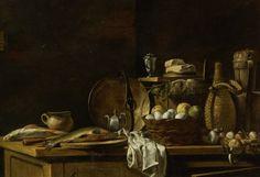 Vintage & Today: The History of the Potato - Part 3 - Historyja o K...