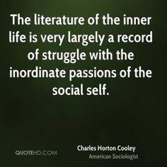 Ibm Quote Sociology Quotes  Ibm Plus Reality Plus Humanismsociology  C .