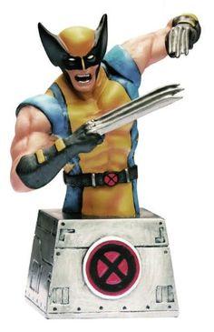 Wolverine Bust Paperweight Marvel http://www.amazon.com/dp/B000PCB3PO/ref=cm_sw_r_pi_dp_4U-Eub044ZRAZ
