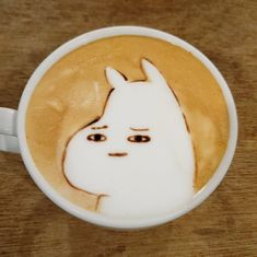 Our goal is to keep old friends, ex-classmates, neighbors and colleagues in touch. Moomin Valley, Tove Jansson, Cartoon Shows, Latte Art, Coffee Art, Reaction Pictures, Just In Case, At Least, Fandoms
