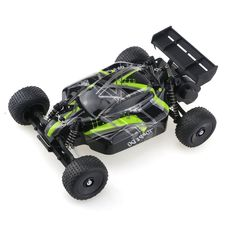 RCBuying supply JJRC Racing Crawler RC Car sale online,best price and shipping fast worldwide. Sierra Leone, Seychelles, Ghana, Belize, Georgia, Rc Autos, Rc Trucks, Drive Shaft, Goods And Service Tax