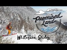 Whiteface Mountain - NY's Premier Ski Resort