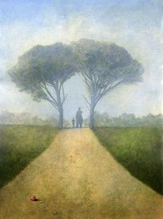 Gallery - Ana Kapor
