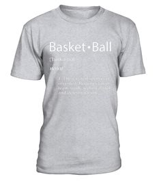 "# Basketball Definition T-Shirt - Men Women Youth Sizes Colors .  Special Offer, not available in shops      Comes in a variety of styles and colours      Buy yours now before it is too late!      Secured payment via Visa / Mastercard / Amex / PayPal      How to place an order            Choose the model from the drop-down menu      Click on ""Buy it now""      Choose the size and the quantity      Add your delivery address and bank details      And that's it!      Tags: Basketball is the…"