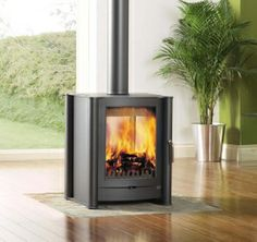 Firebelly_FB1_Wood_Burning_Double_Sided_Stove.jpg (276×260)