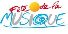 El Conde. fr: Le marché de la musique en France