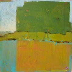 ArtFloor - Galerie d'Art Contemporain - Moderne | RABOUIN | Peinture