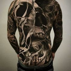 nice New Top 100 3d tattoo | O.M.G..!!!! Check more at http://4develop.com.ua/new-top-100-3d-tattoo/