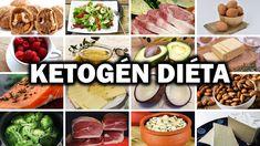 Paleo, Beef, Food, Diet, Meat, Eten, Beach Wrap, Ox, Ground Beef