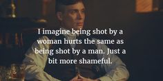- 25 Best Peaky Blinders Quotes of All Time - EnkiVillage