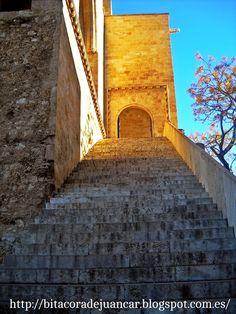 Bitácora de Juancar. Valencia, momentos y lugares. : El entorno de Las Torres de Serranos. Las Torres d...