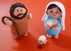 Tortas y Ponques Lucia: Galletas, Alfajores y Masmelos de Navidad