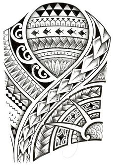 Another that means that's believed to be drawn by maori tattoos is. Shark teeth square measure usually employed in maori tattoo. Maori Tattoos, Ta Moko Tattoo, Marquesan Tattoos, Samoan Tattoo, Body Art Tattoos, Tattoo Drawings, Sleeve Tattoos, Tattoo Art, Borneo Tattoos