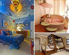 26-Amazing-Kids-Rooms-Youll-Be-Totally-Jealous-Of