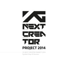 YG NEXT CREATOR PROJECT 2014 by Chul hwee Kim, via Behance