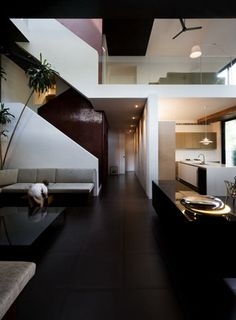 interior-exotic-living-space-with-black-floor-fresh-and-natural-garden-house-with-garden-wall-by-formwerkz.jpg 390×530 pixels