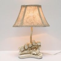 "1 Light - 12"" - Bird Chorus - Accent 