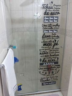 http://humordido.net/wp-content/uploads/2014/10/esse-banheiro-tem-quer-ser-meu.jpg