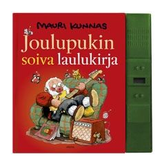 Joulupukin soiva laulukirja Frosted Flakes, Pdf, Food, Essen, Meals, Yemek, Eten