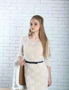 Фото, автор irina-greber2012 на Яндекс.Фотках