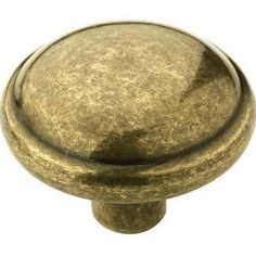 Amerock kitchen cabinet knobs and pulls - Google Search