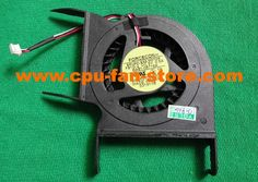 Samsung P428 Series Laptop CPU Fan