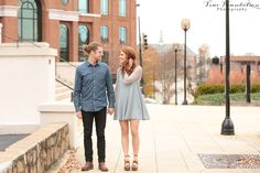 Greenville, SC Photography | Jeremy and Audrey Roloff – Beating 50 Percent » True Foundation Photography Blog