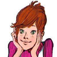 Tratto dal Corriere dei Piccoli nº 41 del 12 ottobre 1969.  È la prima apparizione di Valentina Mela Verde, che va a sostituire le avventur...