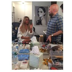 kim kardashian bionda 3 - STYLE FACTOR http://www.stylefactor.it/wordpress/kim-kardashian-bionda-o-mora-comera-e-come/