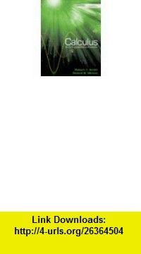 Calculus Early Transcendental Functions (9780077450854) Robert Smith, Roland Minton , ISBN-10: 007745085X  , ISBN-13: 978-0077450854 ,  , tutorials , pdf , ebook , torrent , downloads , rapidshare , filesonic , hotfile , megaupload , fileserve