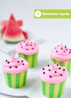 WATERMELON PARTY IDEAS FOR KIDS !