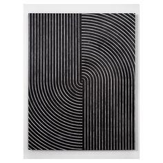 Davide Balliano #davideballiano #artlandapp #artcollector #CollectAndConnect