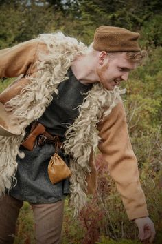 Blog Posts - Project Broad Axe: Life, Death, and Fashion in Medieval Europe Danish Vikings, Danish People, Norse Vikings, Fantasy Setting, Viking Age, 11th Century, Running Stitch, Picts, Medieval Fantasy