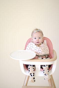 d4c361ebb 92 Best Baby  Kiddo patterns images