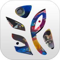 Pikazo – Photo Art for Instagram & Snapchat by Pikazo, Inc.