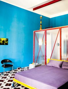 jerome-galland-interior-photography-6
