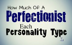 INFJ- I am definitely a perfectionist who is no doubt too hard on herself. I do have very high standards, (morals, loyalty etc) but I expect no more from others than I myself can give. Meyers Briggs Personality Test, Personality Growth, 16 Personalities, Myers Briggs Personalities, Leadership, Coaching, Encouragement, Education Humor, Isfj