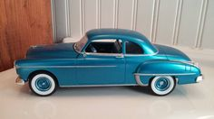 50 Olds