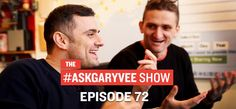 Gary Vaynerchuck, CEO of digital agency VaynerMedia, discusses the benefits and drawbacks of a college education with filmmaker Casey Neistat.