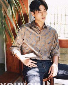 Ji Soo YOU YOU Cute Korean, Korean Men, Strong Girls, Strong Women, Lee Sun, Ji Soo Actor, Hong Ki, Kim Young, Oppa Gangnam Style
