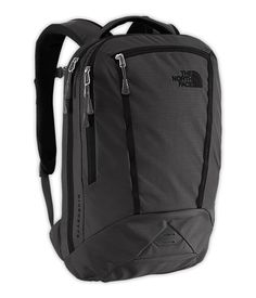 "Men's Commuter Backpack - 13"" Commuter Laptop Backpack 