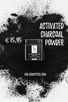 Brush the teeth in a circular motion without pressure. As a mouthwash for in between a real secret tip: For 1-2 teaspoons of charcoal powder in a glass of water until stirred until they are completely dissolved and pull through the mouth. Then rinse well, done. #teeth #teethwhitening #charcoal Circular Motion, Pull Through, Activated Charcoal, Mouthwash, Teeth Whitening, Mother Nature, Powder, Glass, Water