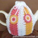 haakpatronen theepotten, granny tea cozy, thea cozy, crochet tea cozy, tea cozy patterns,crochet tea cozy patterns, free crochet patterns tea cozy