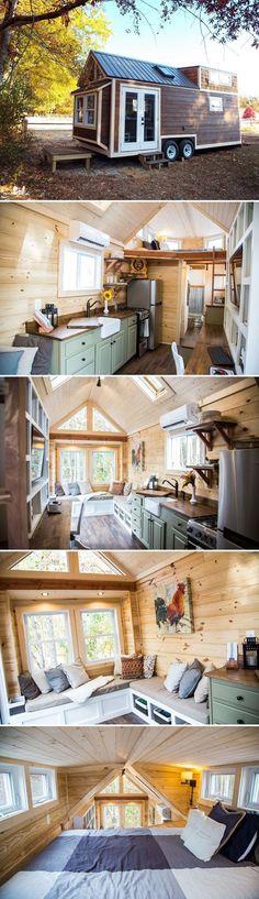 Tiny House 39