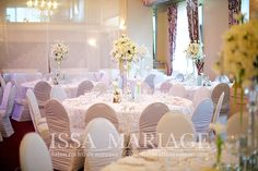 Christening, Table Decorations, Furniture, Home Decor, Decoration Home, Room Decor, Home Furnishings, Arredamento, Dinner Table Decorations