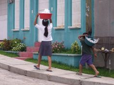 daily life in Honduras #WayfareJourneys