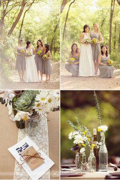 Google Image Result for http://www.labellebride.com/wp-content/uploads/2010/11/austin_vintage_wedding_5.jpg