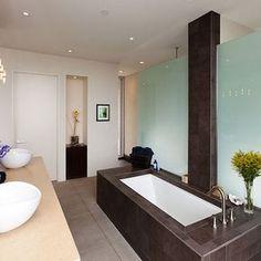 Photos for One Week Bath | Yelp